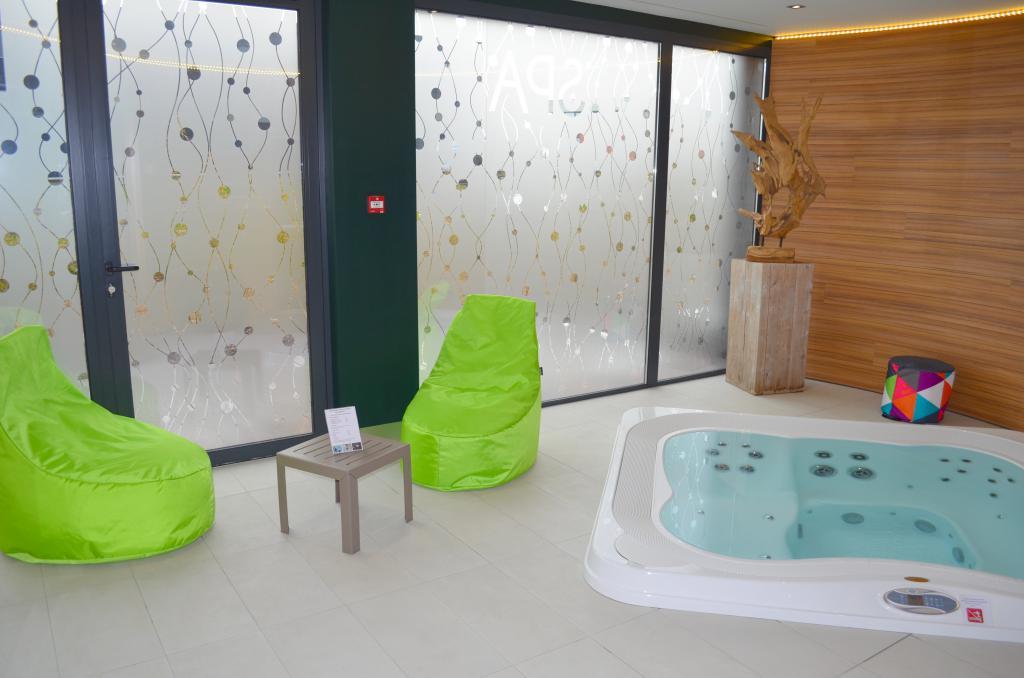 Photo Brit Hotel Saint-Brieuc Plérin