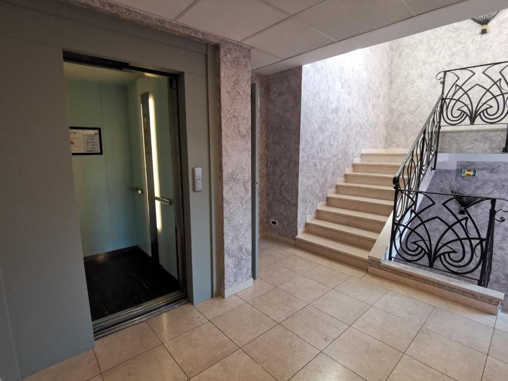 Photo Brit Hotel Acacias