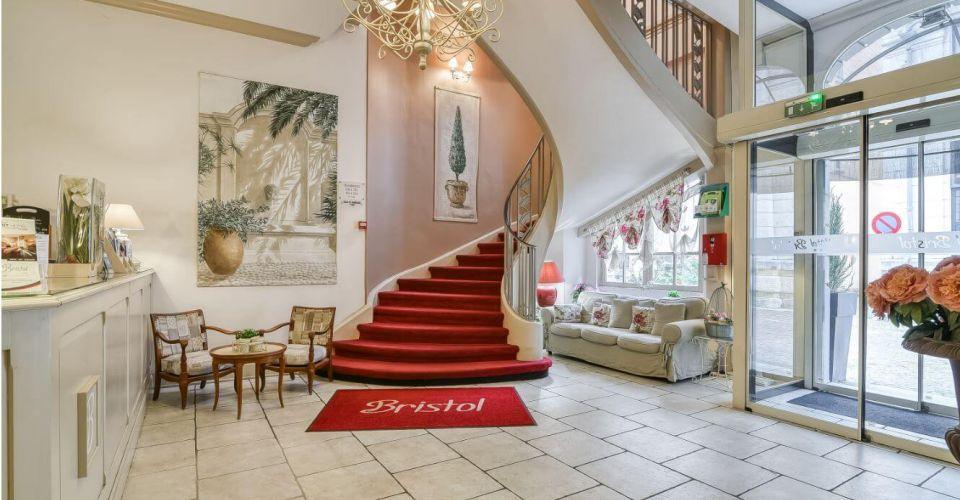 home-brit-hotel-montbeliard