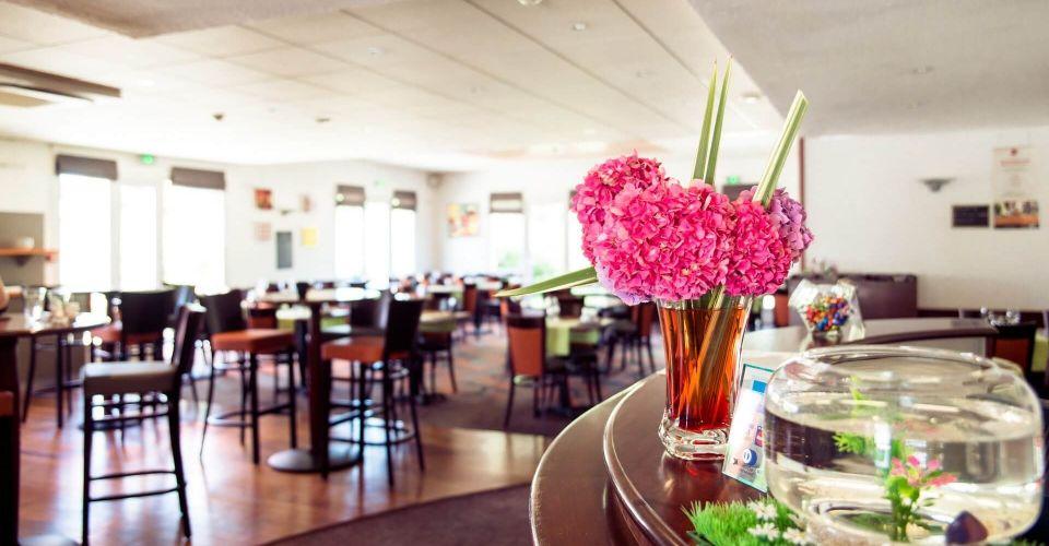 seminaire-nantes-restaurant-brithotel