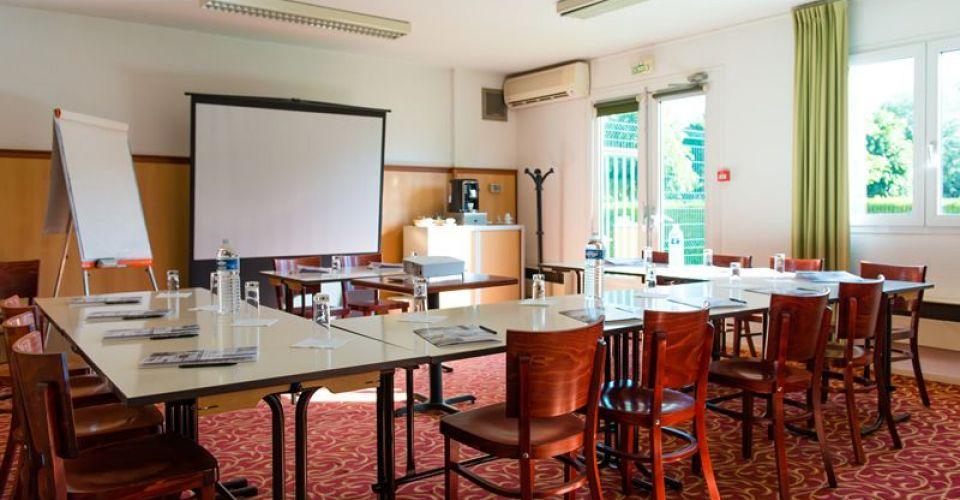seminar-brit-hotel-blois-prema