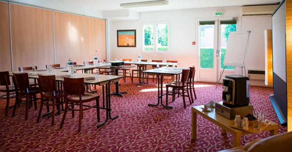 seminar-at-brit-hotel-blois-prema