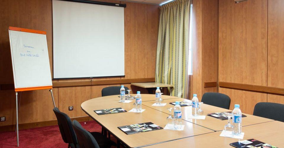 bordeaux-soretel-seminar