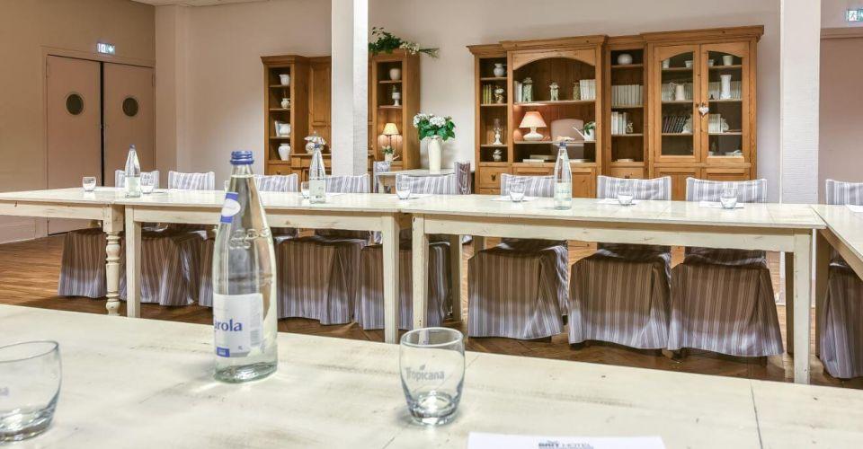 seminar-brit-hotel-montbeliard-bristol