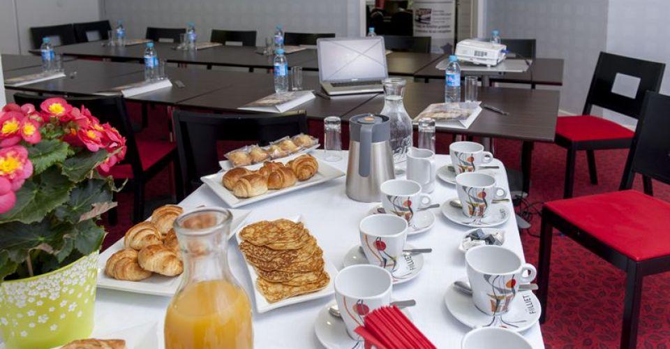 brit-hotel-belfort-seminar