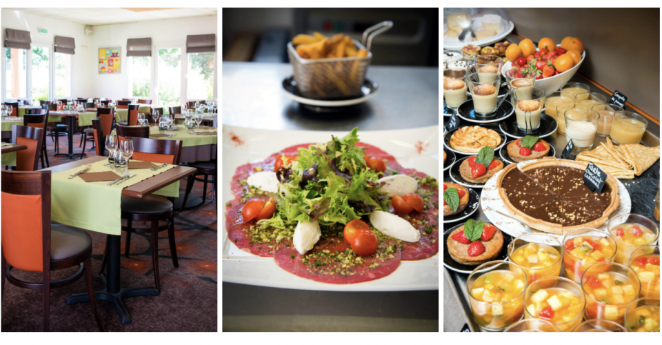 seminaire-nantes-hotel-restaurant