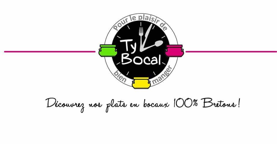 plats-bocaux-saint-malo-le-transat