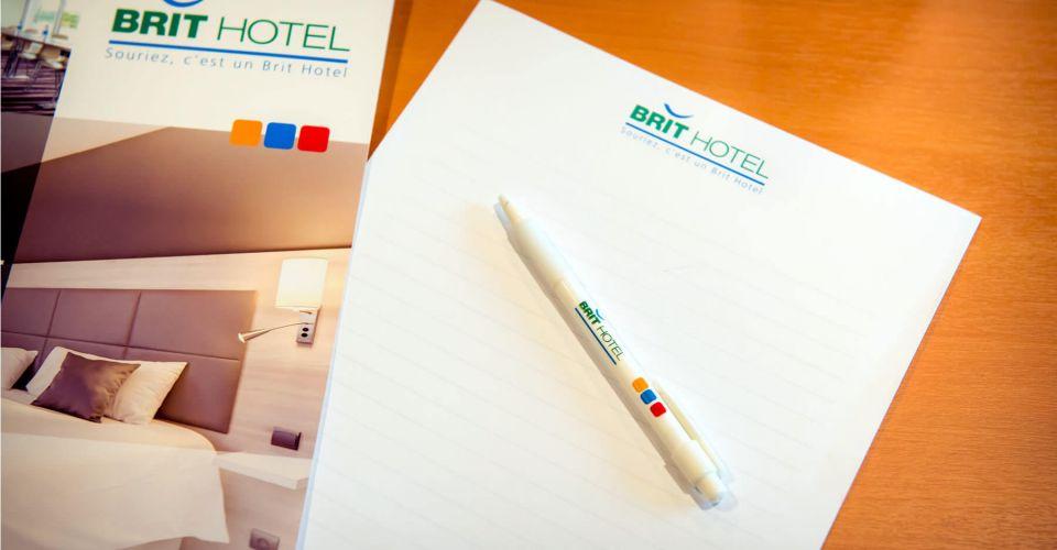Organize a seminar in Dieppe