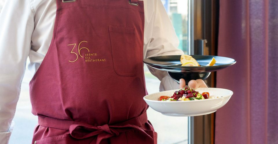 le-36-restaurant-caen
