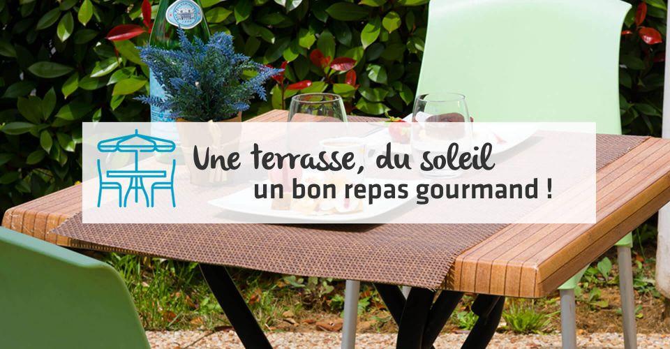Restaurant ouvert à Blois