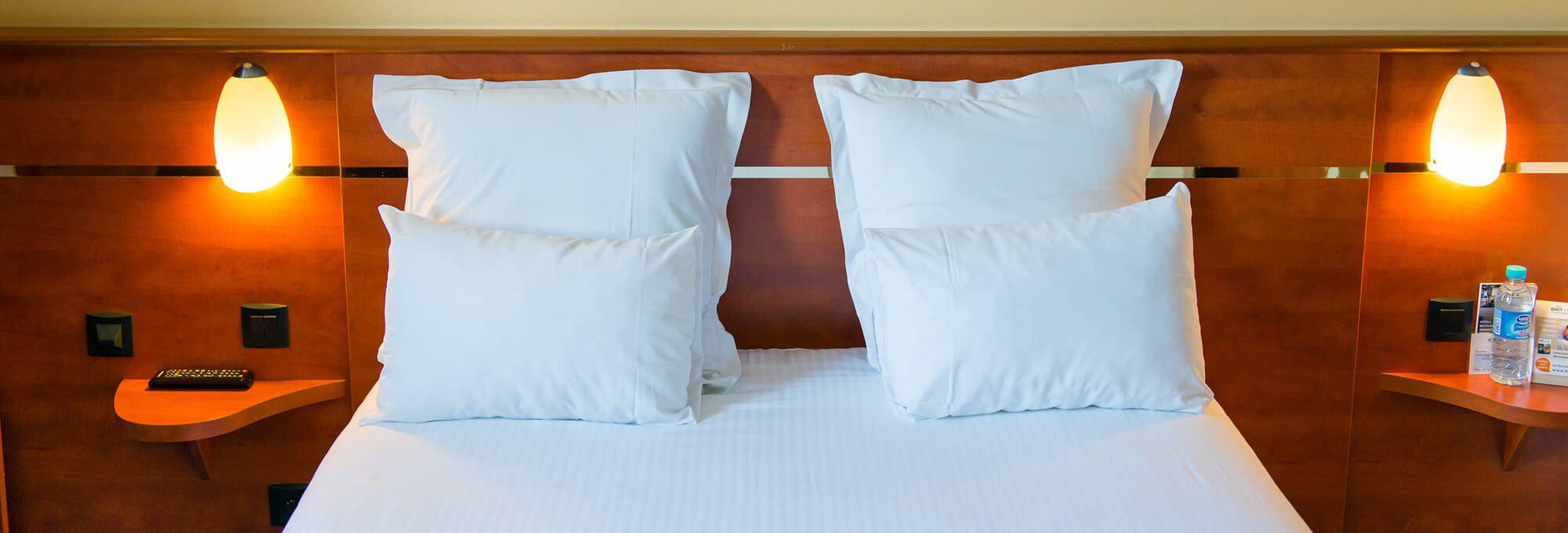h tel blois le pr ma brithotel de 3 toiles facile d 39 acc s. Black Bedroom Furniture Sets. Home Design Ideas