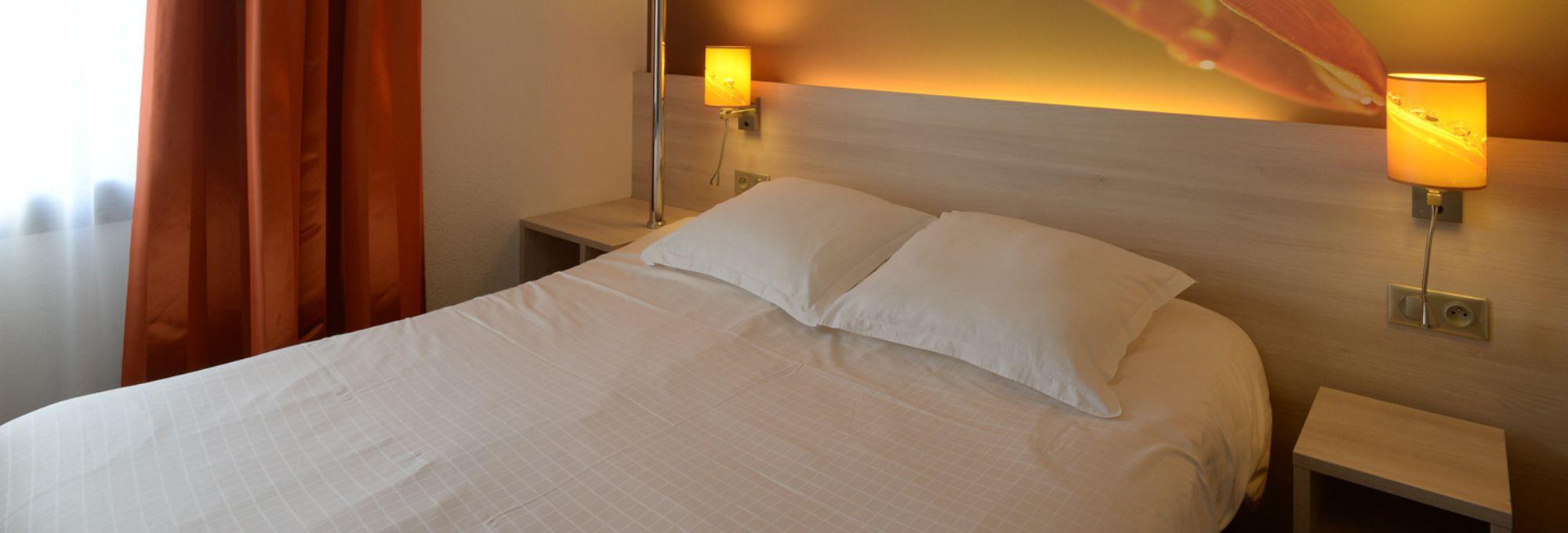 Brit Hotel Granville