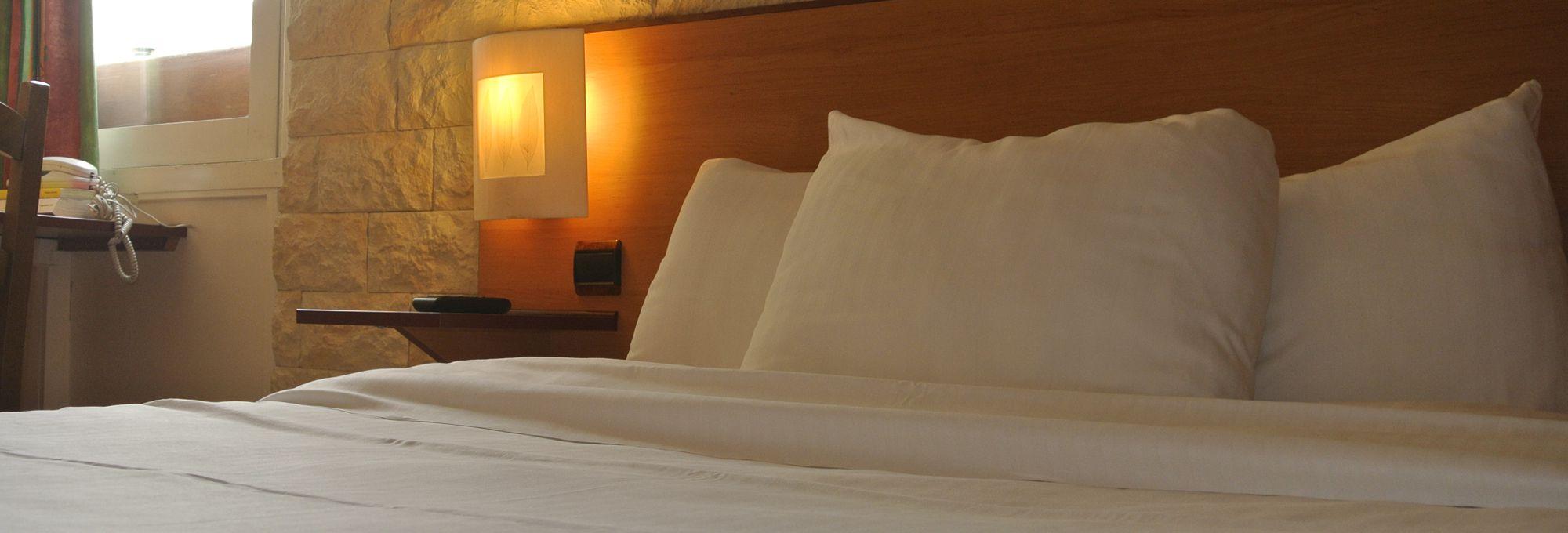 Brit Hotel Bosquet - Pau