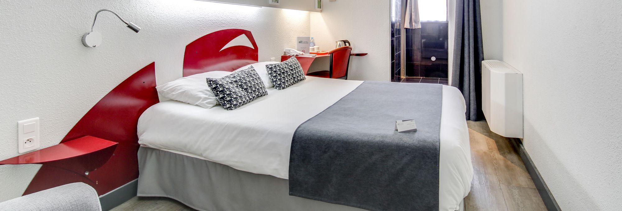tourisme perpignan visites et d couvertes. Black Bedroom Furniture Sets. Home Design Ideas