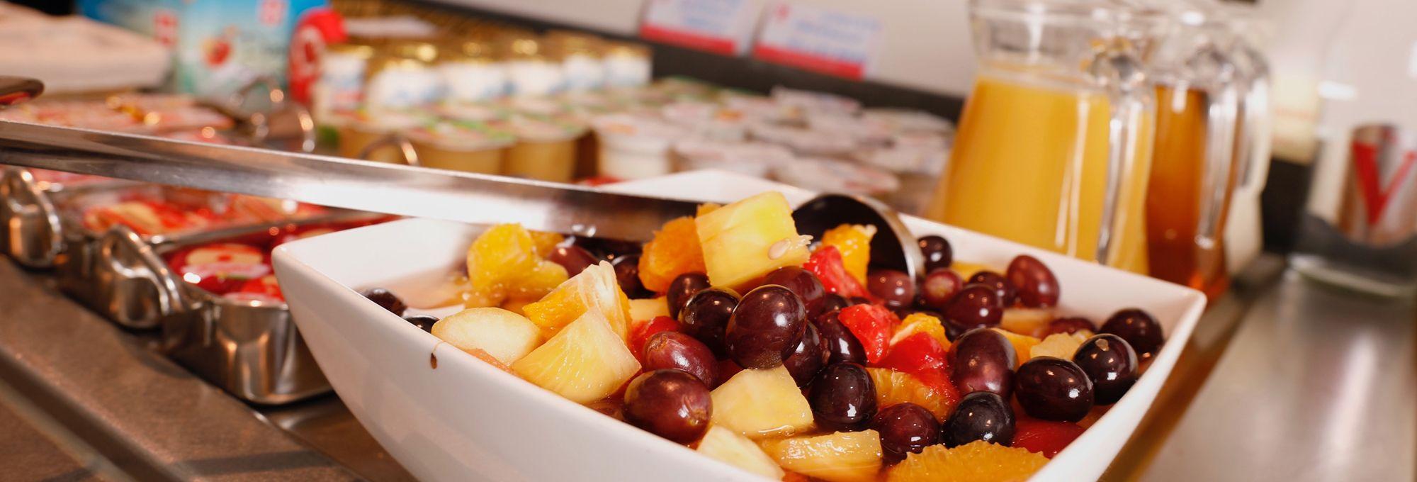 Cuisine Pour Tous Chambéry restaurant à chambéry, restaurant de cuisine régionale