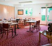 Seminar room in Blois