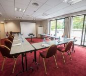 Meeting room in Angers