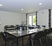 Seminar room in Avignon