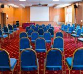 Salle de réunion et événements pour entreprises à Nantes