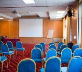 Salle de séminaire pour formation professionnelles à Nantes