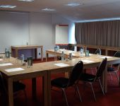 Seminar room in Tours