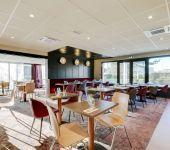 restaurant-le-36-caen-french food