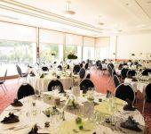 Salle de réception pour évènement près de Nantes