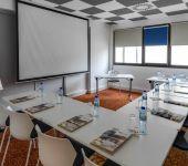 Seminar room in Cesson-Sévigné