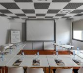 Meeting room in Cesson-Sévigne, near Rennes