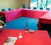 Salle de réunion et comité de direction Nantes