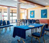 Une de nos salles de séminaires à Saint-Malo