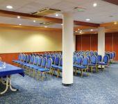Nos salles de réunions de travail à Saint-Malo