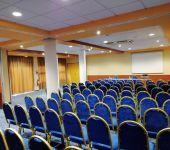 Les salles de séminaire à Saint-Malo