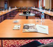 Un salon pour vos séminaires à Brest
