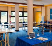 Salle de séminaire à Saint-Malo