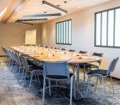 seminar-room-orleans