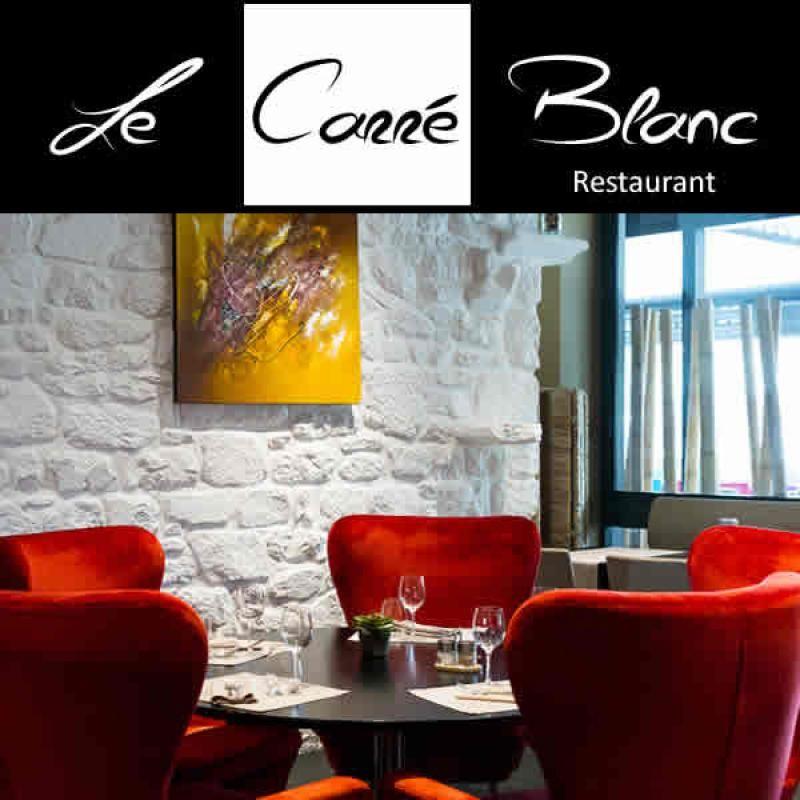 Côté Brasserie