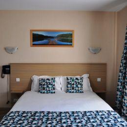 Hotel Azur Hotel