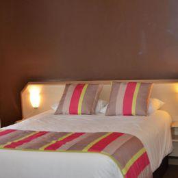 Brit Hotel Cherbourg