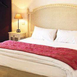 Brit Hotel Le Clos Saint-Martin