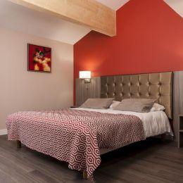 Brit Hotel Foix