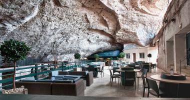 Visite des caves de la Perriere