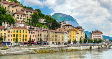 Idées Gourmandes à Grenoble