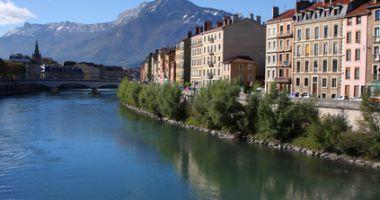 Voyage religieux, Culturel et Visites à Grenoble