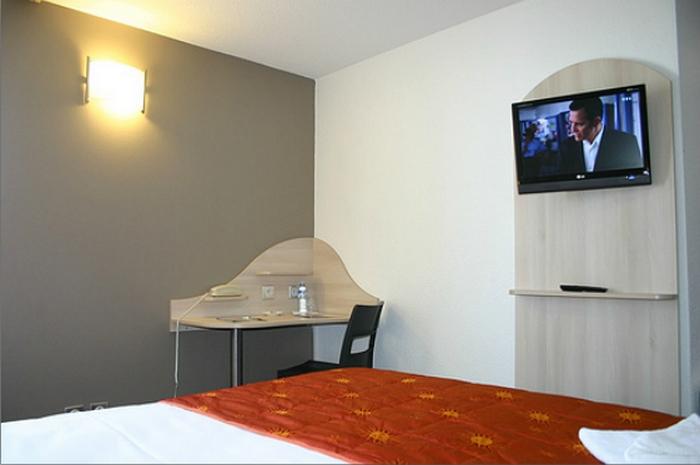 hotel la rochelle chambre familiale - chambres tout confort et tarifs hotel la rochelle p rigny