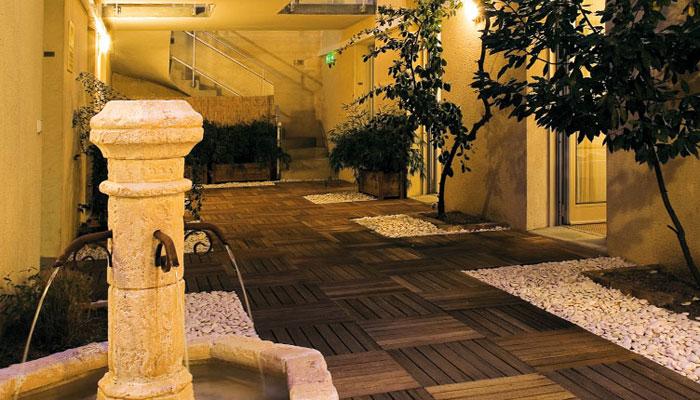 Chambres et tarifs du brit hotel sancerre for Reservation hotel par mail