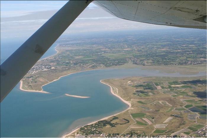 centre aeronautique lessay Centre aéronautique de beynes, thiverval-grignon 17 likes sports & fitness instruction.