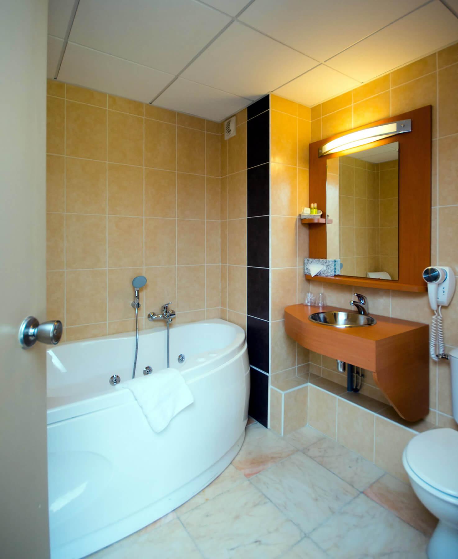 les chambres d h tel du brit hotel le kerann saint herblain. Black Bedroom Furniture Sets. Home Design Ideas