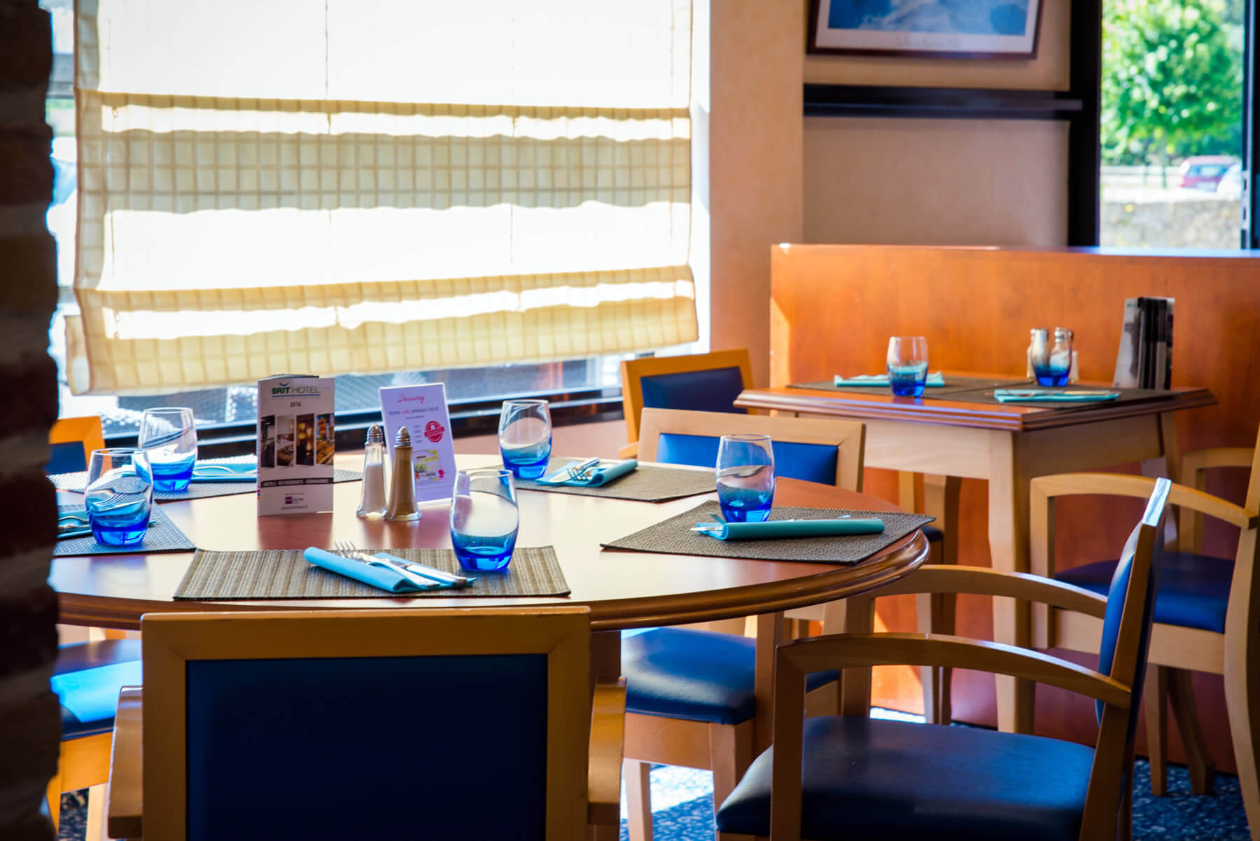 restaurant 224 malo le transat produits locaux