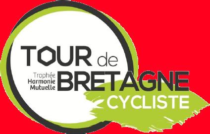 Partenaire du Tour de Bretagne du Castel